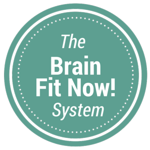 Brain Health For Seniors