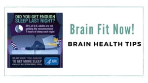 Blog Post Sleep Tips Brain Fit Now (1)