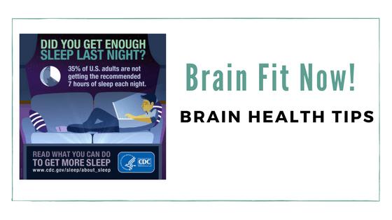 Blog Post Sleep Tips Brain Fit Now (1)